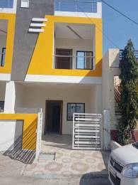 1100 sqft, 2 bhk IndependentHouse in Builder Project Rajendra Nagar, Indore at Rs. 40.0000 Lacs