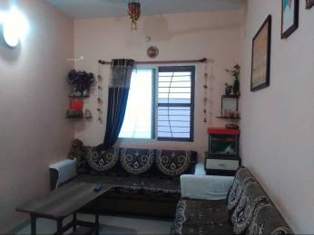 625 sqft, 1 bhk Apartment in Builder Project Scheme No 71, Indore at Rs. 14.0000 Lacs