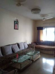 1000 sqft, 2 bhk Apartment in Builder Project Lokmanya Nagar, Indore at Rs. 28.5000 Lacs
