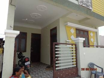 2100 sqft, 3 bhk IndependentHouse in Builder Project Rajendra Nagar, Indore at Rs. 65.0000 Lacs