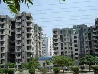 1750 sqft, 3 bhk Apartment in Builder Project SECTOR 7 DWARKA NEW DELHI, Delhi at Rs. 27000