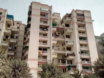 1800 sqft, 3 bhk Apartment in Builder Project Sector 19 Dwarka, Delhi at Rs. 28000