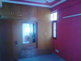 1650 sqft, 3 bhk Apartment in Builder Project Sector 12 Dwarka, Delhi at Rs. 28000