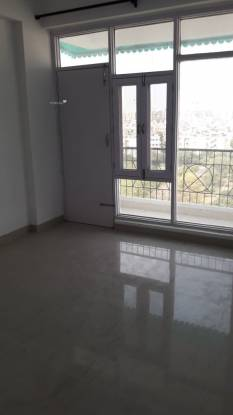 1250 sqft, 2 bhk Apartment in Builder Project Dwarka New Delhi 110075, Delhi at Rs. 21000