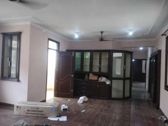 1700 sqft, 3 bhk Apartment in Builder Project Dwarka New Delhi 110075, Delhi at Rs. 1.7800 Cr