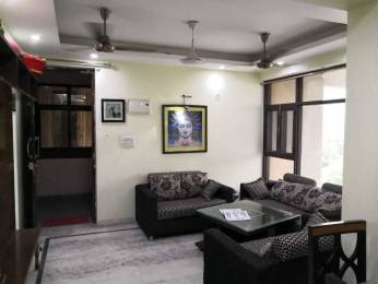 1250 sqft, 2 bhk Apartment in Builder Project Dwarka New Delhi 110075, Delhi at Rs. 25000