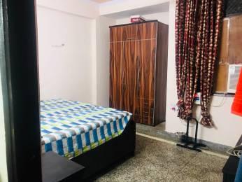 1250 sqft, 2 bhk Apartment in Builder Project Dwarka New Delhi 110075, Delhi at Rs. 25000