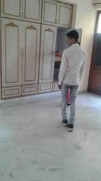 1100 sqft, 2 bhk Apartment in Builder Project Dwarka New Delhi 110075, Delhi at Rs. 23000