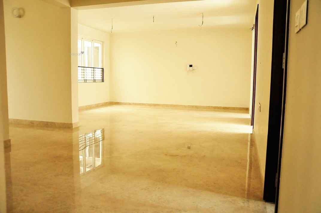 2194 sq ft 3BHK 3BHK+3T (2,194 sq ft)   Pooja Room Property By Mercury Housing and Properties In Sirius, Thiyagaraya Nagar