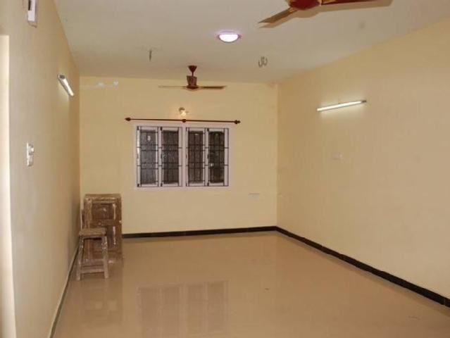 2146 sq ft 3BHK 3BHK+3T (2,146 sq ft) + Study Room Property By Mercury Housing and Properties In Ansruta, Nungambakkam