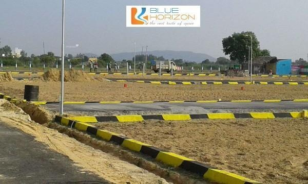 1000 sq ft 0BHK Plots Property By Mercury Housing and Properties In Project, Padappai