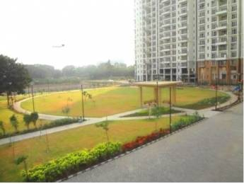 1560 sqft, 3 bhk Apartment in Builder Project Manish Nagar, Nagpur at Rs. 16000