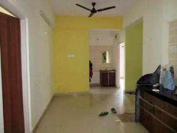 1410 sqft, 3 bhk Apartment in Builder Project nagpur, Nagpur at Rs. 65.0000 Lacs