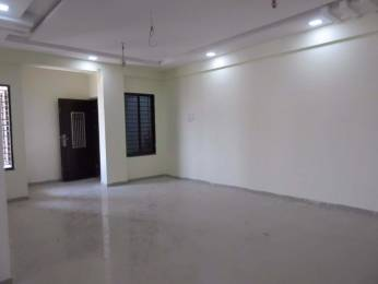 1380 sqft, 3 bhk Apartment in Builder Project nagpur, Nagpur at Rs. 13.0000 Lacs