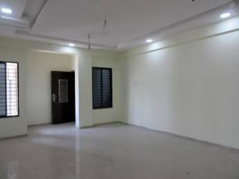 1325 sqft, 3 bhk Apartment in Builder Project nagpur, Nagpur at Rs. 58.0000 Lacs