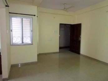 1029 sqft, 2 bhk Apartment in Builder Project nagpur, Nagpur at Rs. 70.0000 Lacs