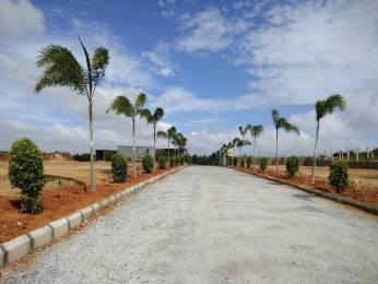 1200 sqft, Plot in Icon Vensai Icon Temple Tree Chandapura, Bangalore at Rs. 19.8000 Lacs