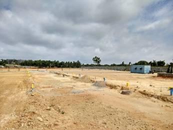 1500 sqft, Plot in Icon Vensai Icon Temple Tree Chandapura, Bangalore at Rs. 25.4500 Lacs