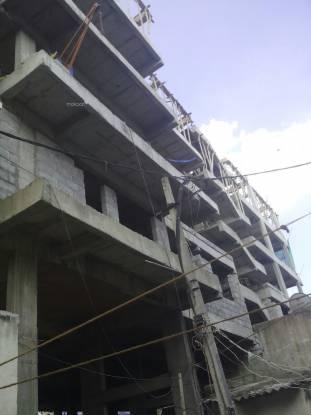 940 sqft, 2 bhk Apartment in Aithena Mannat Koramangala, Bangalore at Rs. 47.0000 Lacs