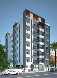 940 sqft, 2 bhk Apartment in Aithena Mannat Koramangala, Bangalore at Rs. 58.1290 Lacs
