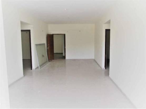 1140 sqft, 2 bhk Apartment in Griha Grand Gandharva Rajarajeshwari Nagar, Bangalore at Rs. 48.4252 Lacs