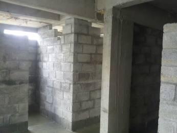 835 sqft, 1 bhk Apartment in Aithena Mannat Koramangala, Bangalore at Rs. 52.0548 Lacs