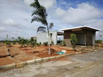 2400 sqft, Plot in Icon Vensai Icon Temple Tree Chandapura, Bangalore at Rs. 38.4000 Lacs