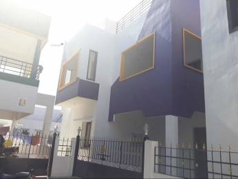2031 sqft, 3 bhk Villa in Builder SDB VIGNESH ENCLAVE Thiruvancherry Road, Chennai at Rs. 96.0000 Lacs