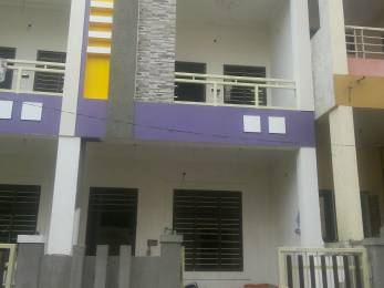 1450 sqft, 3 bhk IndependentHouse in Builder Project Sudama Nagar, Indore at Rs. 56.0000 Lacs