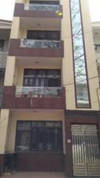 600 sqft, 1 bhk BuilderFloor in Builder sushant lok1 Sushant Lok I C Block, Gurgaon at Rs. 24000