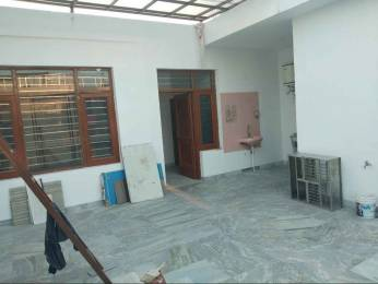 1000 sqft, 1 bhk BuilderFloor in Builder Existing Mohali Phase 3B2 Mohali, Mohali at Rs. 15500