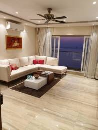 2600 sqft, 4 bhk Apartment in Shristi Sea View Mahim, Mumbai at Rs. 10.5000 Cr