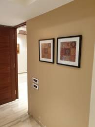 1800 sqft, 3 bhk Apartment in Shristi Sea View Mahim, Mumbai at Rs. 7.5000 Cr