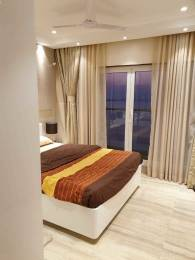 1471 sqft, 3 bhk Apartment in Shristi Sea View Mahim, Mumbai at Rs. 7.5200 Cr