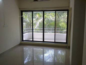 675 sqft, 1 bhk Apartment in Builder Project Waghbil, Mumbai at Rs. 14000