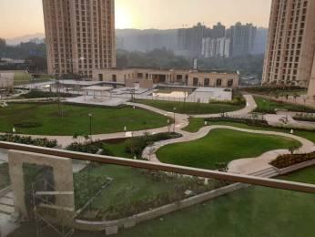 1700 sqft, 3 bhk Apartment in Builder Hiranandani Park 1 G B Road, Mumbai at Rs. 3.2518 Cr