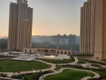 665 sqft, 1 bhk Apartment in Builder Hiranandani Park one G B Road, Mumbai at Rs. 1.1672 Cr