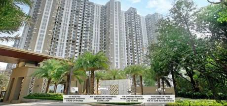 1300 sqft, 3 bhk Apartment in Lodha Amara Tower 20 21 Thane West, Mumbai at Rs. 1.7400 Cr