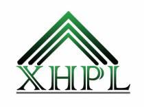 Xpert Homez Pvt Ltd