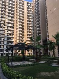 1180 sqft, 2 bhk Apartment in Nirala Aspire Sector 16 Noida Extension, Greater Noida at Rs. 37.0000 Lacs