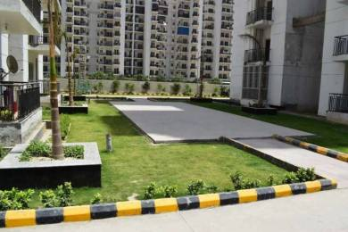 1350 sqft, 3 bhk Apartment in Maxblis White House II Sector 75, Noida at Rs. 67.0000 Lacs