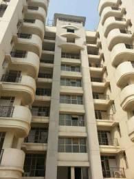 1025 sqft, 2 bhk Apartment in Parsvnath Regalia II Phase Raj Bagh, Ghaziabad at Rs. 55.0000 Lacs