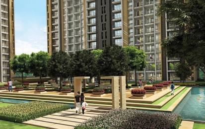 1620 sqft, 3 bhk Apartment in  Cleo County Sector 121, Noida at Rs. 1.0900 Cr