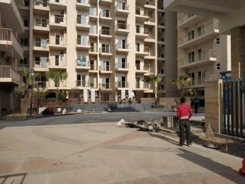 995 sqft, 2 bhk Apartment in Arihant Ambar Sector 1 Noida Extension, Greater Noida at Rs. 35.0000 Lacs