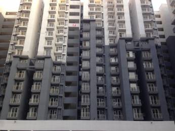 840 sqft, 2 bhk Apartment in Aditya Urban Homes Dasna, Ghaziabad at Rs. 35.0000 Lacs