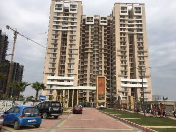 995 sqft, 2 bhk Apartment in Arihant Arihant Ambar Noida Phase II, Noida at Rs. 35.8200 Lacs