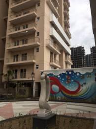 1150 sqft, 2 bhk Apartment in Arihant Arihant Ambar Noida Phase II, Noida at Rs. 41.4000 Lacs