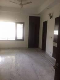 2367 sqft, 2 bhk BuilderFloor in HUDA Plot Sector 43 Sector 43, Gurgaon at Rs. 26500