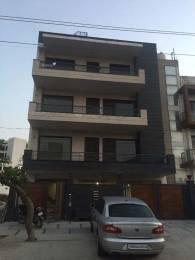 4500 sqft, 4 bhk BuilderFloor in Ansal Sushant Lok 1 Sushant Lok Phase - 1, Gurgaon at Rs. 65000