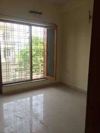 2430 sqft, 3 bhk BuilderFloor in DLF Phase 4 Sector 27, Gurgaon at Rs. 33000